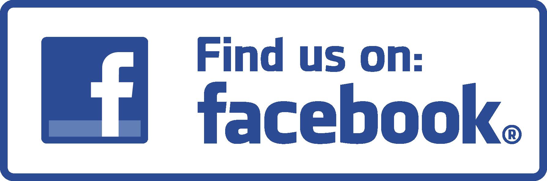 https://www.facebook.com/angfiero