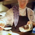 Restaurant Helsen – Kasterlee – Jong Keukengeweld 2014