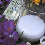 Belfleur – Elderflower Sour