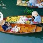 Pho – Koken en reizen met Quyên