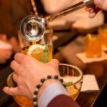 2 Punch recepten van de Appleton Estate Punch Bar – by Old Fashioned