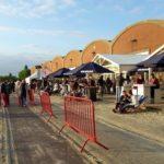 Antwerpen Proeft 2015 – Waagnatie – Geproefd & goedgekeurd