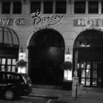 Restaurant « The Avenue »  – Hotel Barsey by Warwick