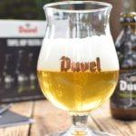 The blackbox by Duvel – Tripel Hop Tasting Kit