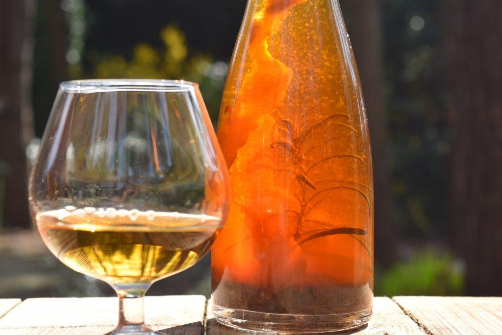 Honing whiskey2