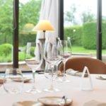 Restaurant Lemonnier – Lavaux-Ste Anne