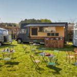 Organiseer zelf een super sfeervol Streetfood Festival