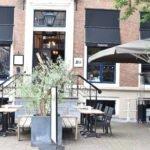 Restaurant Sems – Leeuwarden – Friesland