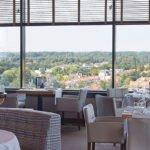 Restaurant Élevé – Hoogste restaurant van Friesland