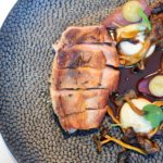 Restaurant Spaans Dak – Oud-Heverlee – Leuven