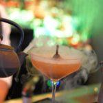 Bar Burbure – Jurgen Lijcops – Het Zuid – Antwerpen