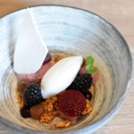 Restaurant Zappaz – Leuven – Seppe Dezeure