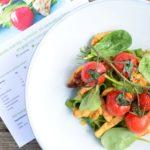 Getest en goedgekeurd: Foodbox Carrefour – Simply You Box
