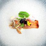 Culinair Texel – Waddeneiland – Must visits