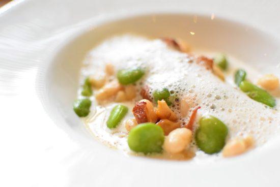 Leeuwarden en Friesland - Culinair ontdekken