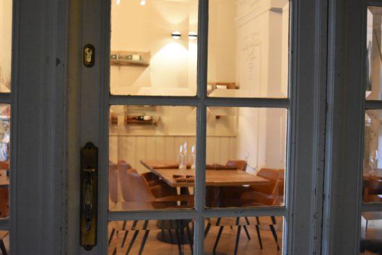 Bistro Lust - Leuven - Toegankelijke gastronomie