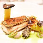 Restaurant La Promesse - Sint-Martens-Latem
