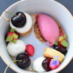 Café d'O- Restaurant - Sint-Amands - Heerlijk genieten