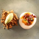 Sani Gourmet 2018 – Sani Resort – Een culinaire ontdekking