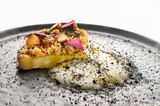 Sani Gourmet 2018 - Sani Resort - Een culinaire ontdekking